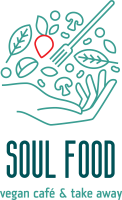 SoulFood_Logo